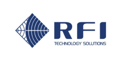 RFI-Technologies-Rad-Connect-Cairns